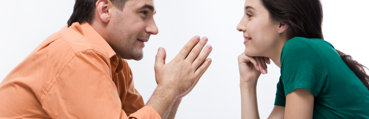Pre-Marital Questions